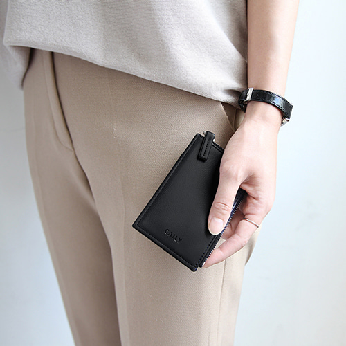 caily card wallet